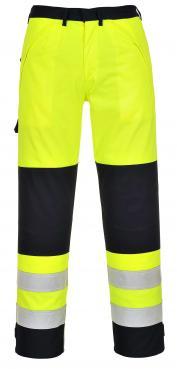 Hi-Vis Multi-Norm Trousers