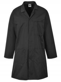 Standard Dust Coat