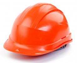 CERT Safety Helmet