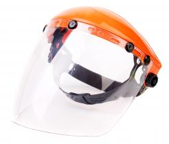 Goggles/Face Shields