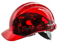 clear hard hats singapore