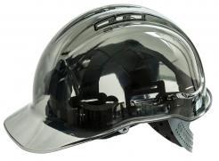 ansi z89.1 helmet