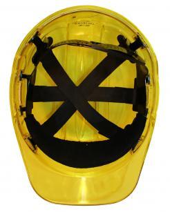ansi z89.1 helmet singapore
