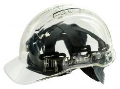 polycarbonate helmet singapore