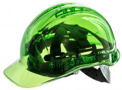ANSI/ISEA Z89.1 helmet singapore