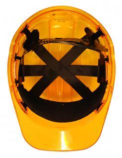 EN 397 helmet
