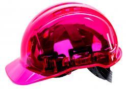 EN 397 helmet singapore