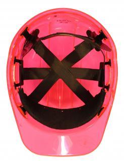 en 397 industrial safety helmets