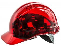 en 397 industrial safety helmets singapore