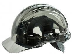 transparent safety helmet singapore
