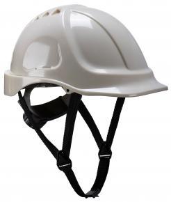 Endurance Glowtex Helmet singapore