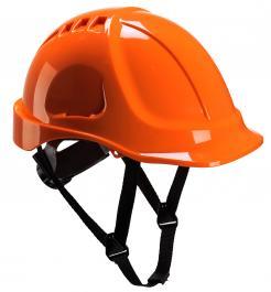 Endurance Plus Helmet Singapore