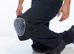 gel knee pads for work singapore
