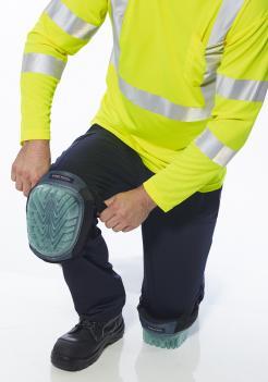 gel knee pads for work