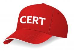 CERT Cap