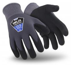 HexArmor 1070 Helix micro nitrile coating