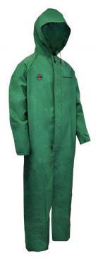 FR Rainwear Chemsuit