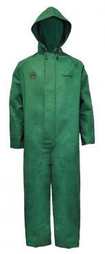 FR Rainwear Chemsuit Singapore