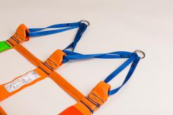 fibrelight attachment sling singapore