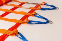 cradle attachment sling singapore
