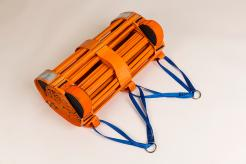cradle attachment sling singapore