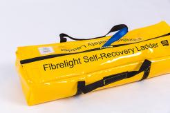 Self-Recovery Ladder
