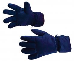 Waterproof Ski Glove singapore