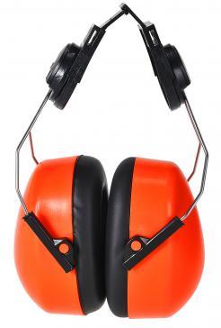 Endurance HV Ear Protector