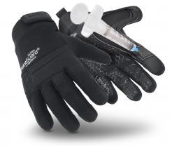 HexArmor PointGuard Ultra 4041 NSR Needle Resistant Gloves
