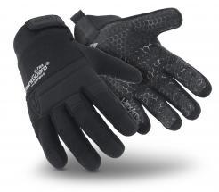 HexArmor PointGuard Ultra 4041 NSR Needle Resistant Gloves Singapore