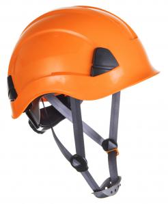 Height Endurance Helmet Singapore