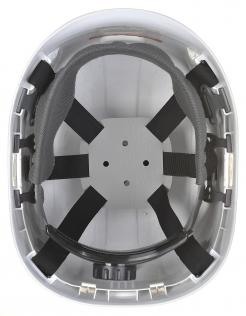 pw height endurance helmet