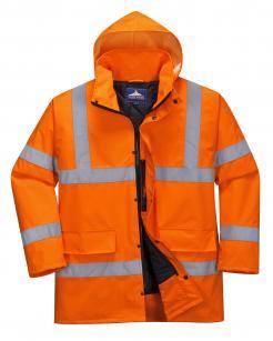 hi vis lightweight waterproof jackets singapore