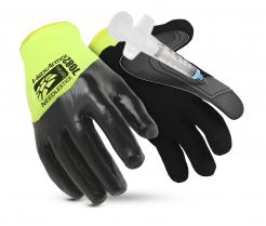 HexArmor SharpsMaster HV™ 7082 Gloves Singapore