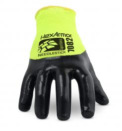 HexArmor SharpsMaster HV™ 7082 Gloves