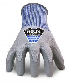 Helix® Blademaster® 2070
