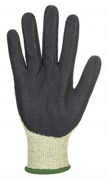 Arc Grip Glove