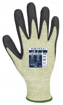Arc Grip Glove Singapore