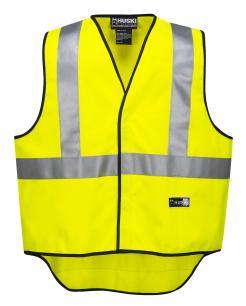 Patrol Vest