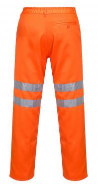 hi vis work trousers singapore