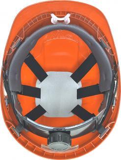 Endurance Plus Visor Helmet Singapore