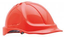 safety helmet with visor singapore