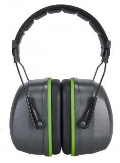 Premium Ear Muff