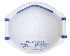 FFP2 Respirator