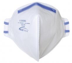 FFP2 Fold Flat Respirator