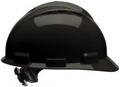 Bullard S62 Hard Hat Black Singapore
