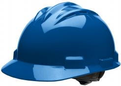 Bullard S62 Hard Hat Kelly Blue Singapore