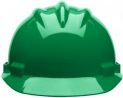 Bullard S61 Green Helmet Singapore