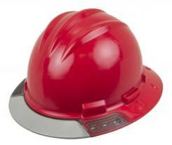Bullard Aboveview Hard Hat Singapore