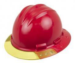Bullard Aboveview Helmet Singapore